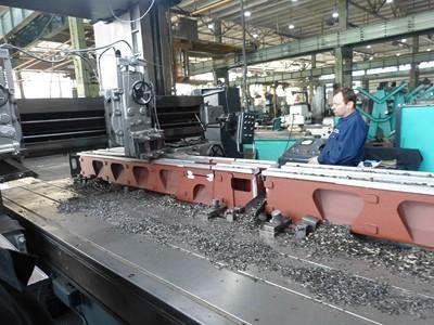 Trens2015iFU251 053